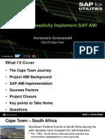 SAP-AMI.pdf