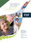 ejercicios habla y voz.pdf