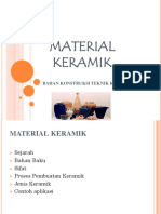 1 Bahan Ajar Material Keramik