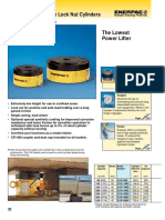 CLP_EN.pdf