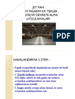 JETFAN_SISTEM_TASARIM_KRITERLERI.pdf