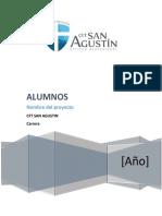 FORMATO_ALUMNOS