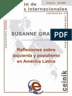 13682-49742-1-PB.pdf