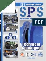 SPS-Book.pdf