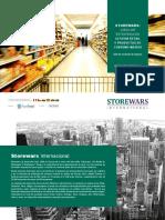 storewars_latinoamerica
