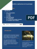 ocw_presentacio_n_tema_11.pdf