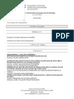 45o Encontro Nacional de Economia-programacao Preliminar-V15-201712112204