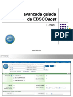 Tutorial Ebsco Avanzado (1)