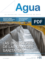 Revista Agua 1