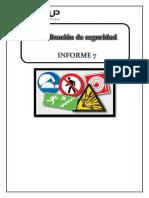 INFORME N°7 -señalización.docx
