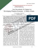 Fdi Impact Iferp Ext_14273