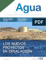 Revista Agua 2