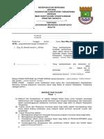339269149 Draft Mou Pengadaan Vaksin Antara Pkm Dg Swasta