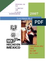 tipos-historia.pdf
