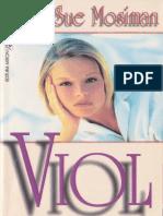 Billie-Sue-Mosiman-Viol.pdf