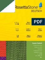 DEU-01.pdf