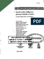 Claudia-Zapata-Ed.-Intelectuales-Indígenas-Piensan-América-Latina.pdf