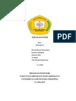 SAMBUNGAN KOGNITIF.docx