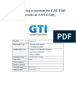 GTI 3.5GHz forecast and other details.pdf