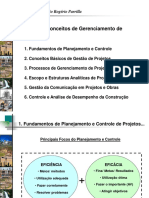 Aula01_GerenciamentoProjetos