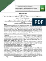 7_12v2i3_7.pdf