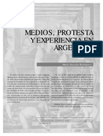 161755434 2 Halperin Donghi Revolucion y Guerra PDF