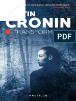 Justin Cronin - Transformarea Vol 02