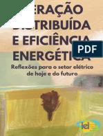 Geração-distribuída-e-eficiência-energética.pdf