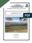 proyecro2.pdf