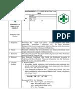 8.2.1.e Peresepan pemesanan dan pengelolaan obat.docx