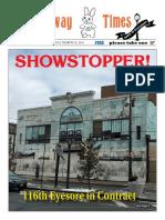 Rockaway Times 32918