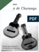 metodo charango - RG.pdf