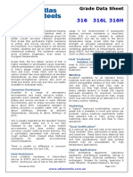 Atlas_Grade_datasheet_316_rev_Jan_2011.pdf