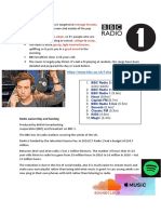 nick grimshaw- bbc radio 1xtra