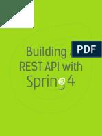 Building+a+REST+API+with+Spring.pdf