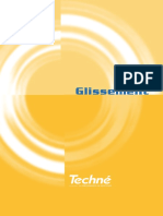 Glissement _FR_2016_web.pdf