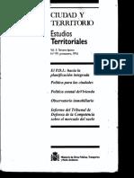 Territorialmente TerritorioMCastañer (1)