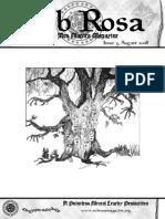 Sub Rosa issue 3.pdf