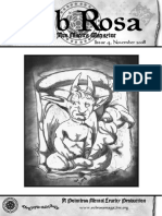 Sub Rosa issue 4.pdf