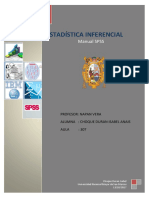 Manual Spss (1)