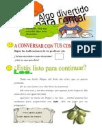 ANÉCDOTA.doc
