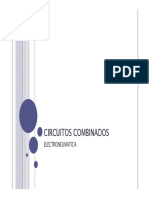 3. CIRCUITOS COMBINADOS.electroneumatica [Modo de Compatibilidad]
