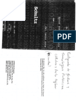 Schultz, Margarita - Notas Sobre Estetica Del Tecno Arte