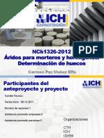 130925_SEM_CAPNCh163_2013.pdf