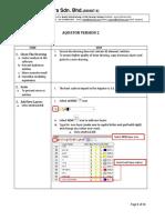 Aquator-Manual-Training.pdf
