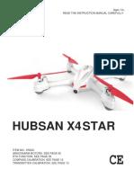 H502C Spanish PDF