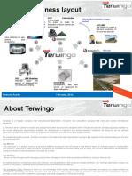 Presentation Terwingo Sodetal AWT Project - copie.pdf