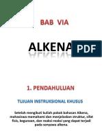 BAB-6A-ALKENA.pdf