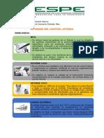 Informes_del_control_Interno_Semejanzas.docx