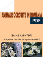 31766840-Animale-Ocrotite-in-Romania.pdf
